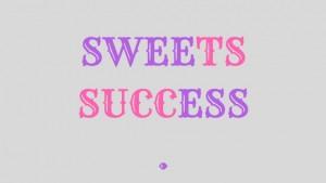 sweets-sales-using-usherette-trays